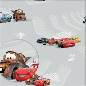 Tapete CARS