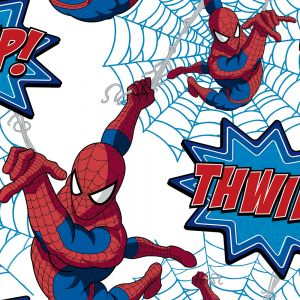 Tapete SPIDERMAN THWIPP
