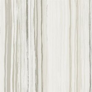 Tapete ZING beige-silber