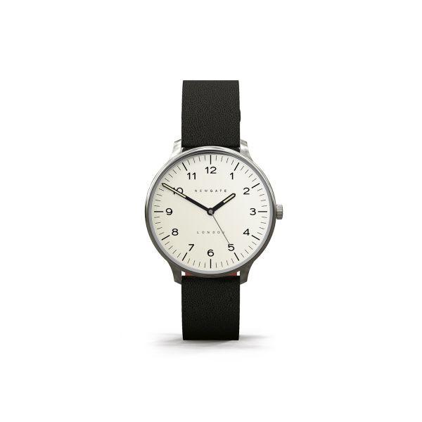 Armbanduhr BLIP grün von Newgate