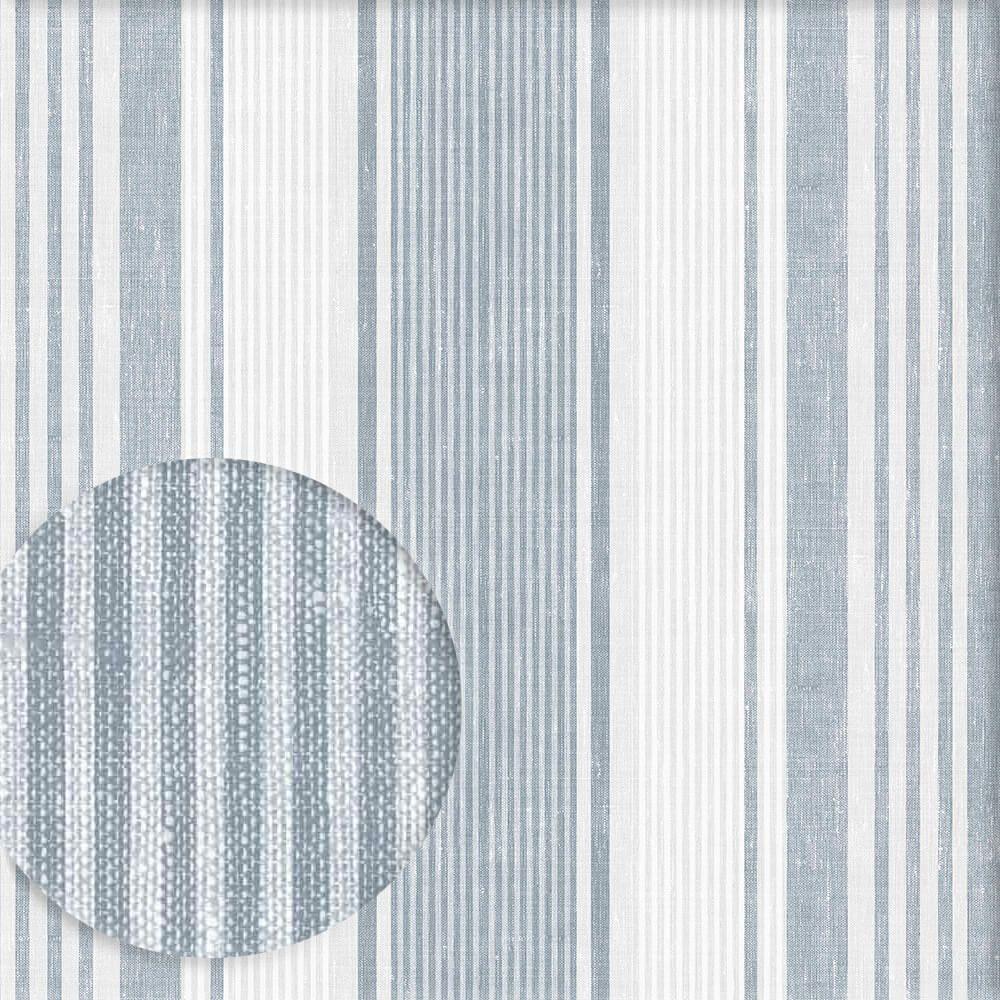 A S Creation Vliestapete Linen Style Tapete 5