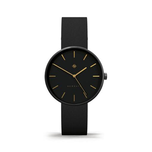 Unser kleines aber sehr feines Armbanduhren-Angebot