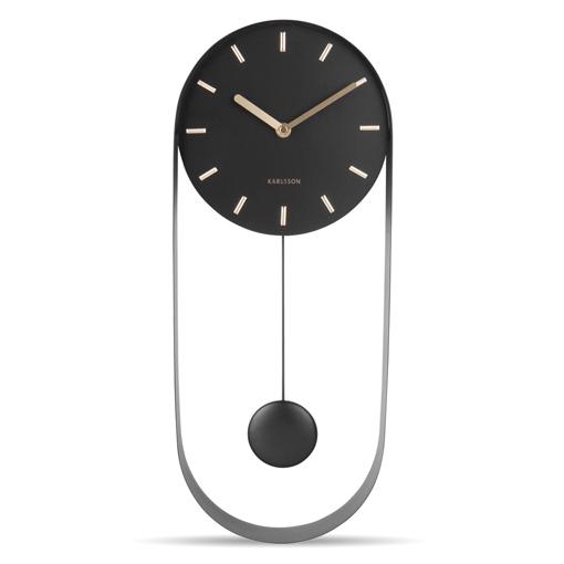 PendelUhren in unseren Uhren-OnlineShop