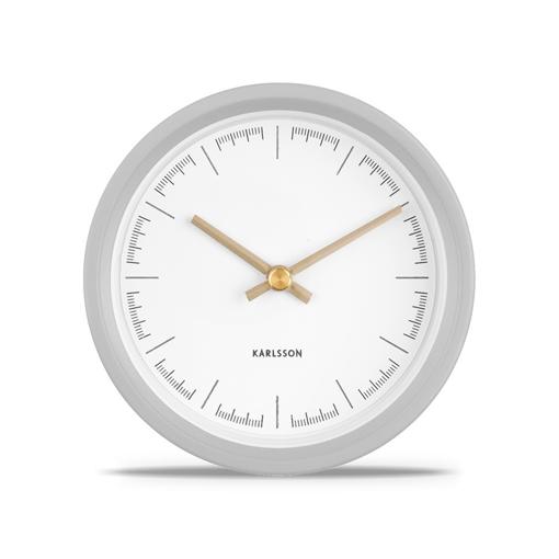 Besonders kleine Uhren in unserem Online-Shop